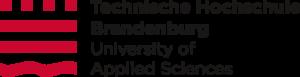 Link Technische Hochschule Brandenburg